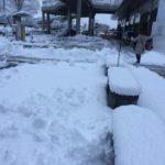 千ヶ滝西区リノベーション⑤の画像